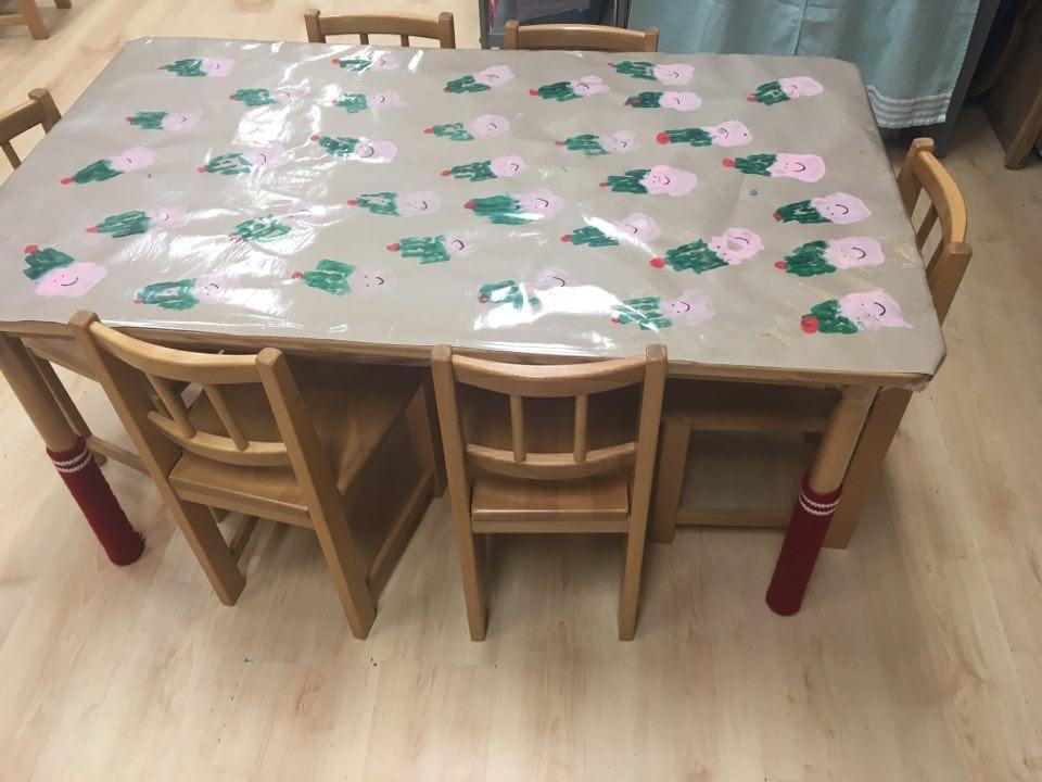asztal1