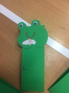 zöld4