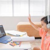 Készségtárgyak tanítása másképp! -IKT továbbképzés tanítók, tanárok számára (30 óra – 30 kredit)