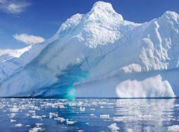 Januári ötletelő – Témajavaslatok januárra 2 – Utazás az örök tél birodalmába (ha mégsem esne a hó)