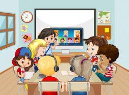 Pop up – Tedd láthatóvá – online játékkal a láthatatlan rasszizmus ellen