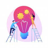 Genially – A zseniális online mindentudó eszköz a pedagógusok szolgálatában (30 óra – 30 kredit)